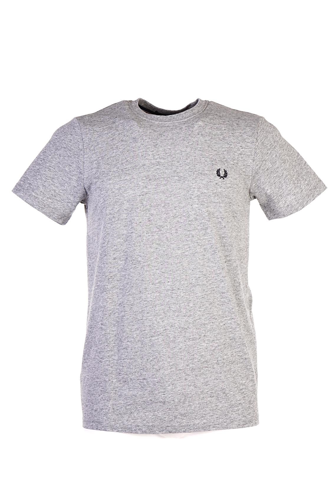 Vintage fred perry clothing