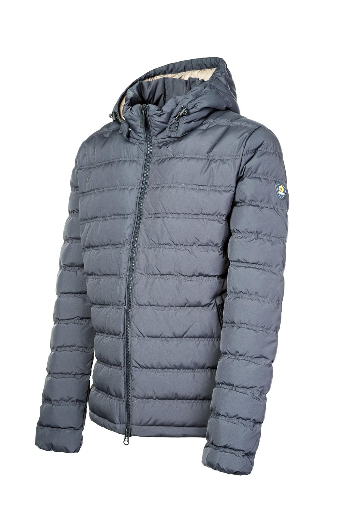 quality design 0db4d daea8 Home  Uomo  Abbigliamento  Capispalla  Piumini