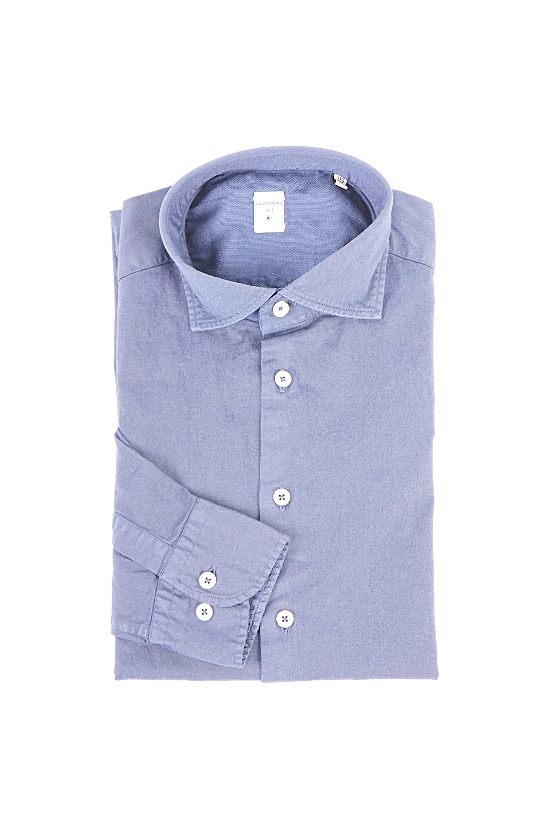 Discount Latest Free Shipping Cheap Real SHIRTS - Shirts Bastoncino Cheap Price Pre Order Limited New fAElvP