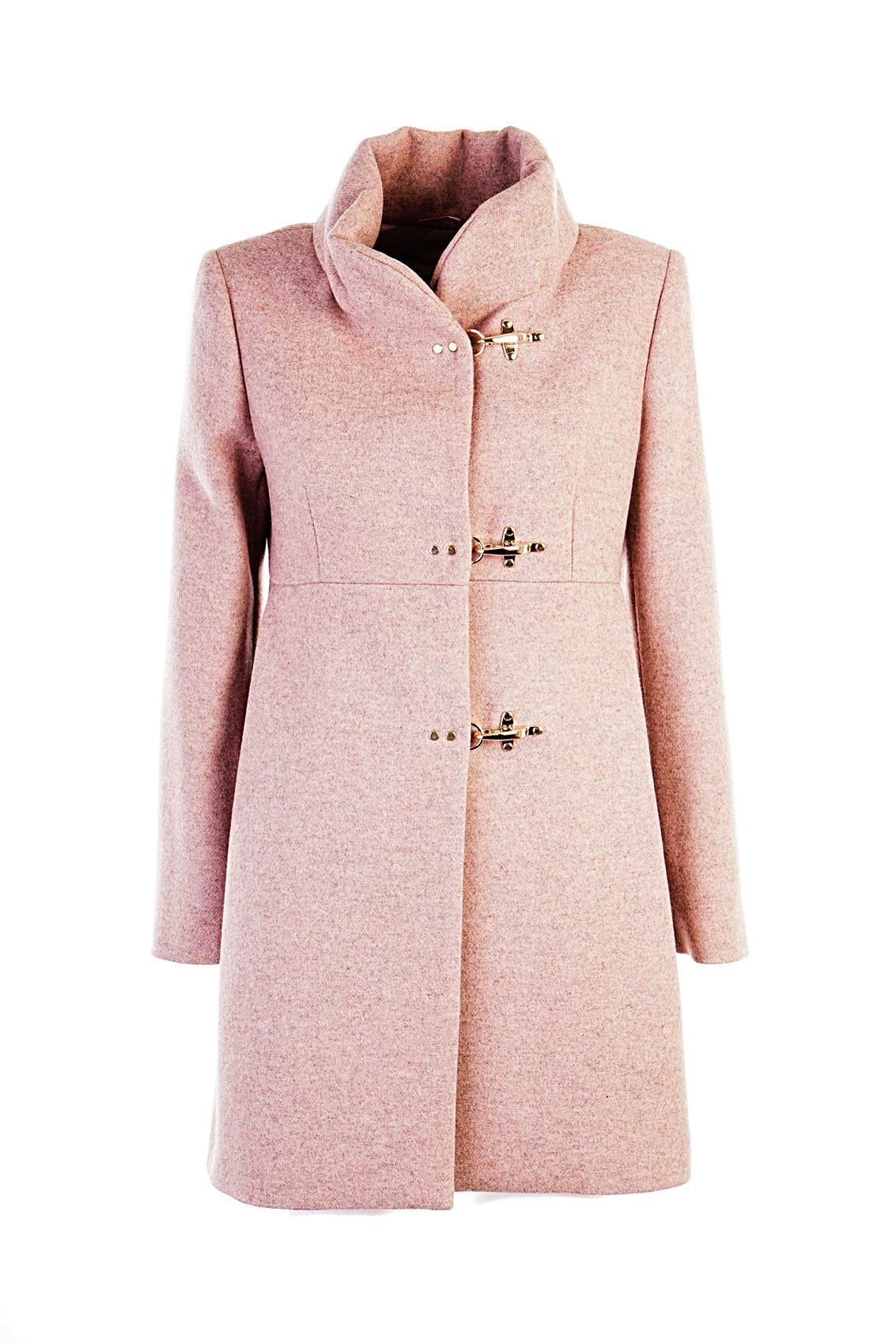 cappotto rosa donna in vendita | eBay