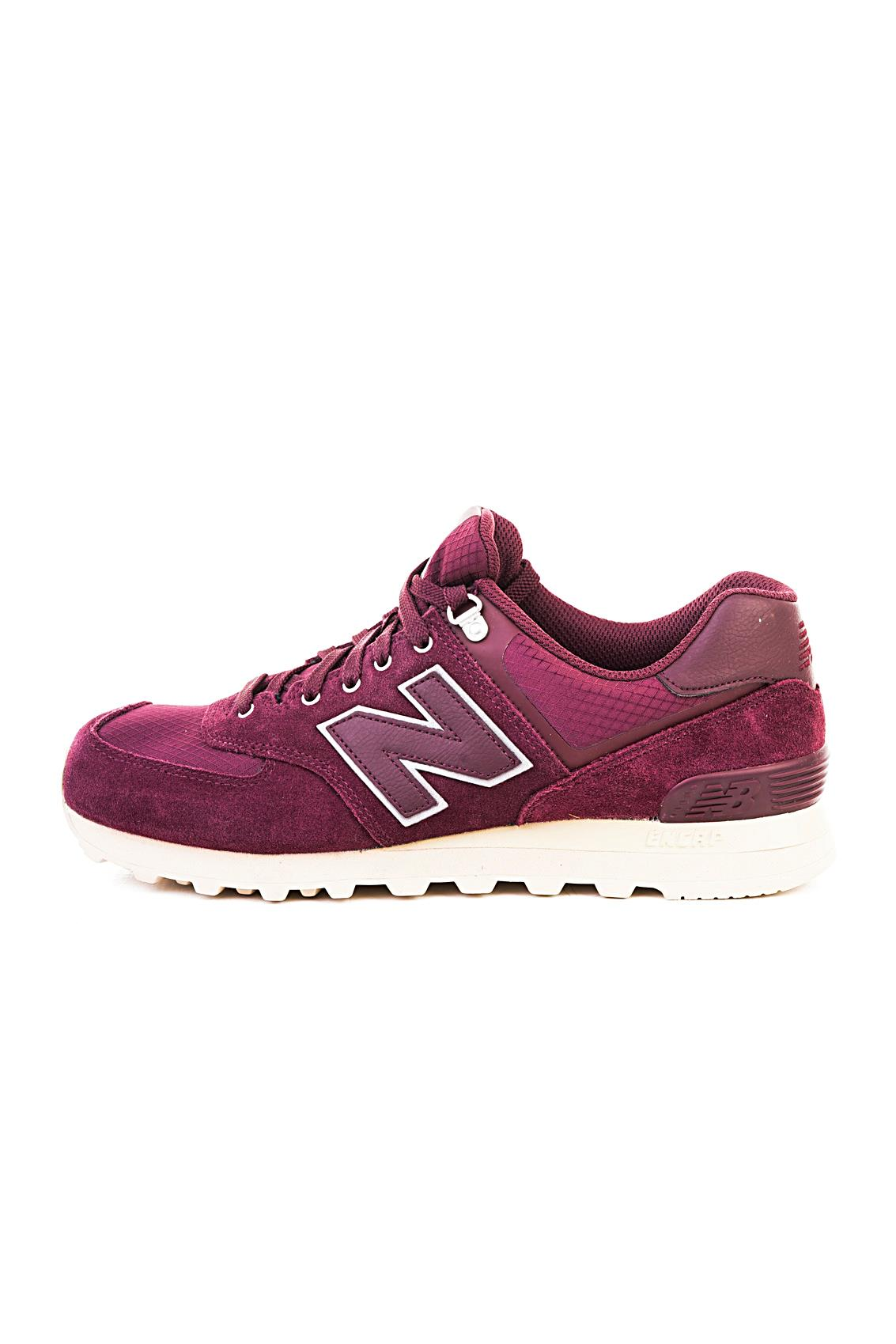 new balance sneakers bordeaux. Black Bedroom Furniture Sets. Home Design Ideas