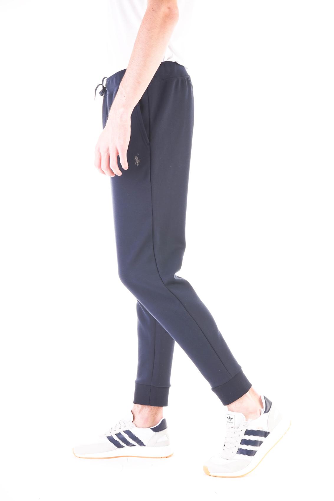 ralph lauren pantalone blu navy. Black Bedroom Furniture Sets. Home Design Ideas