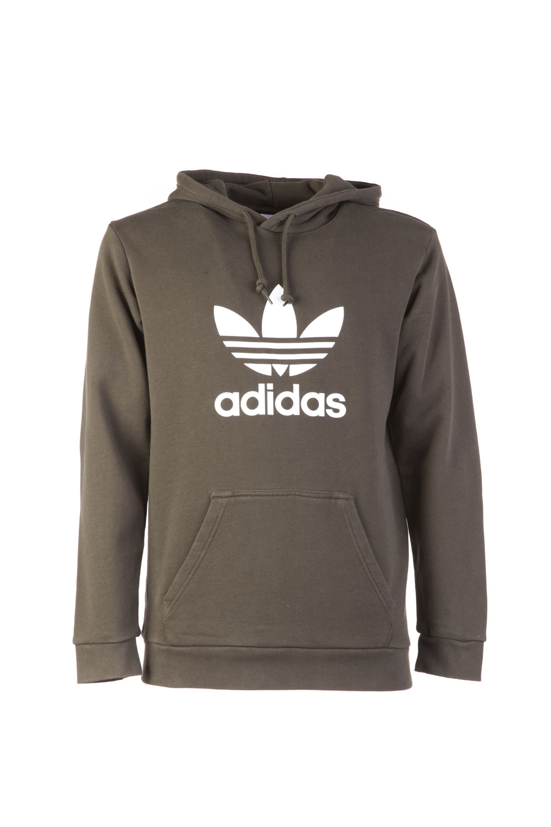 1297b27cfc74 Home   Men   Sales   Clothing   Sweatshirts