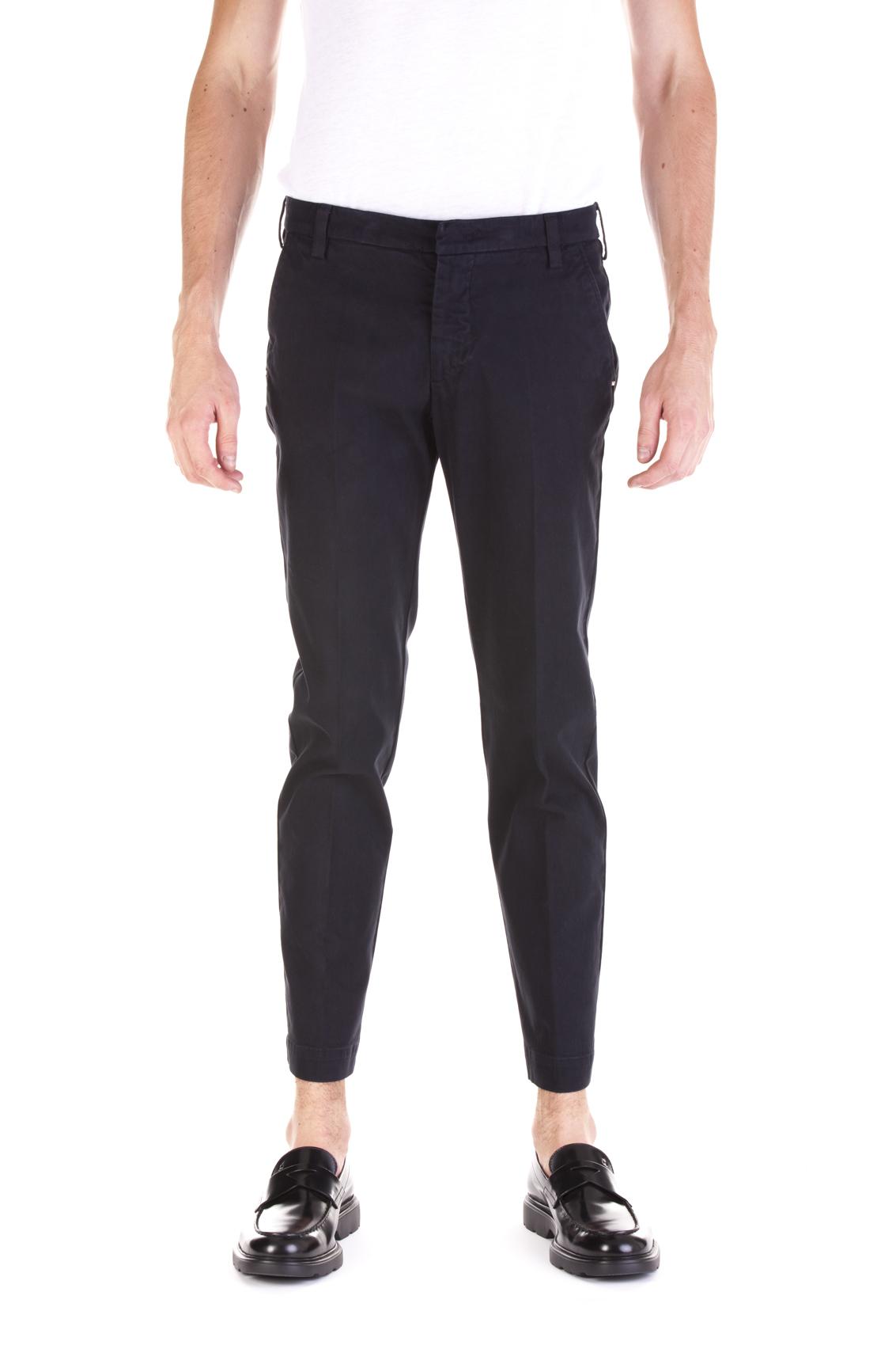 5e3066f47ddfd Home   Uomo   Abbigliamento   Pantaloni   Chino