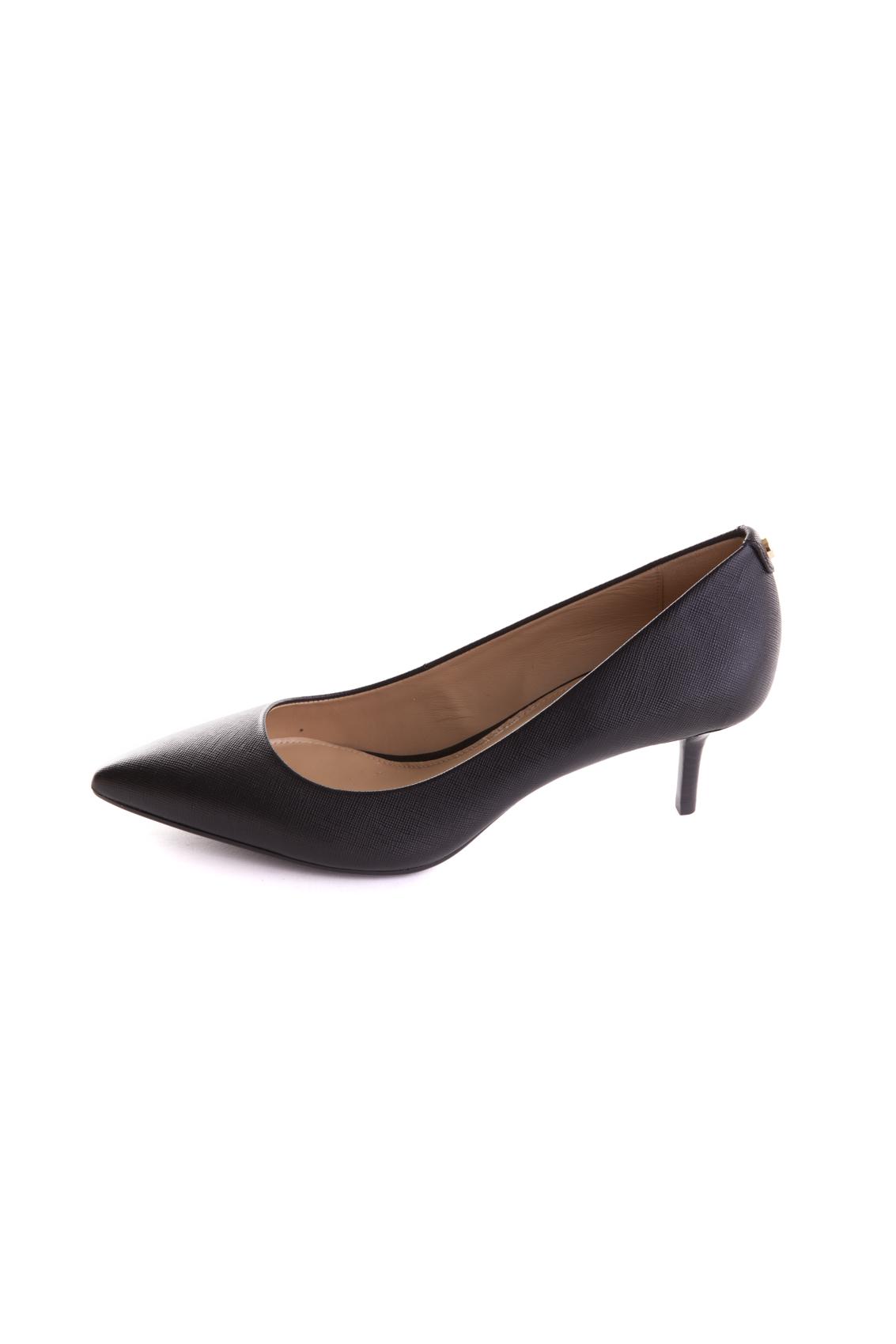Home   Women   Sales   Shoes   De collete  73de105a3d2