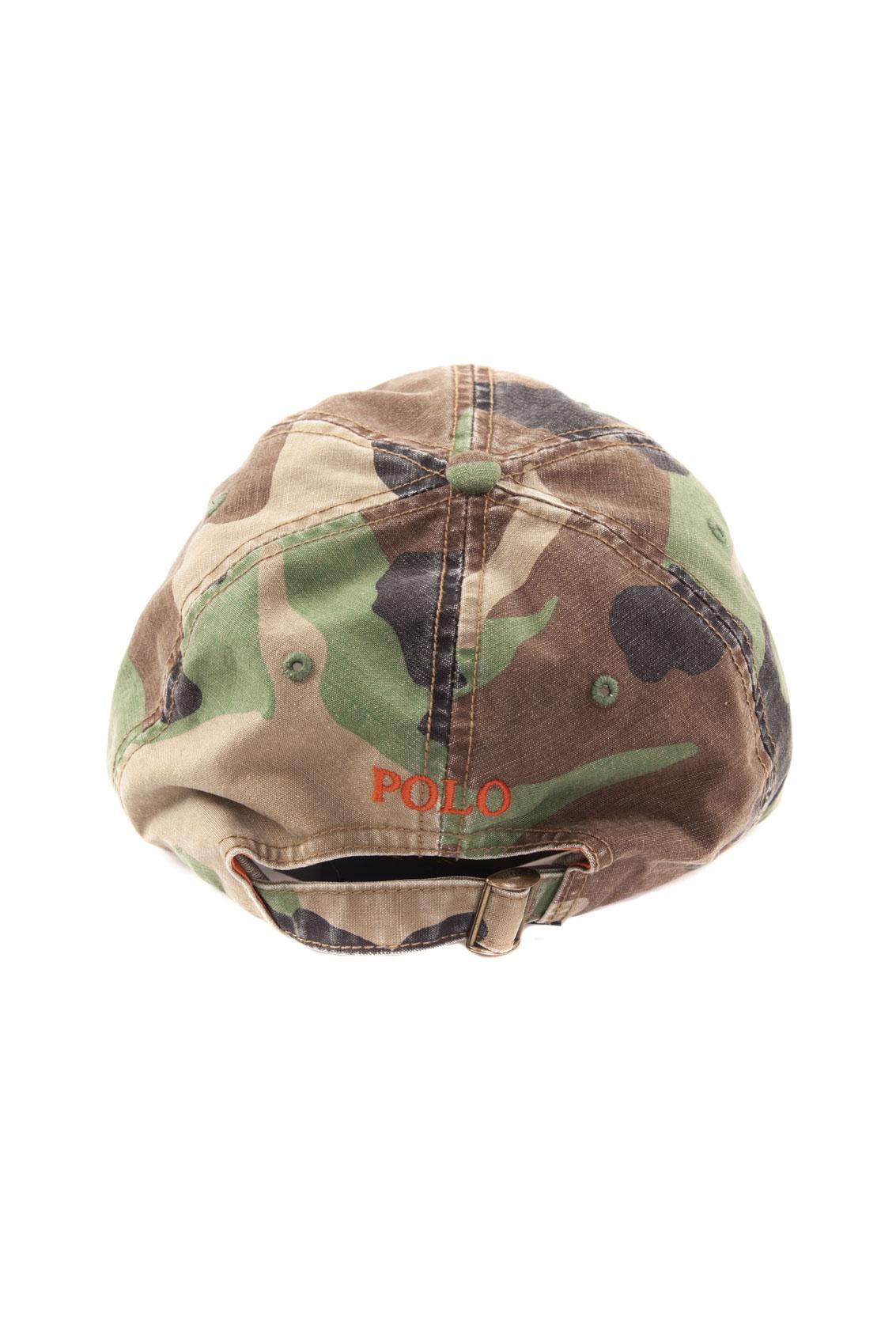 Home   Uomo   Accessori   Cappelli d938b39711f0