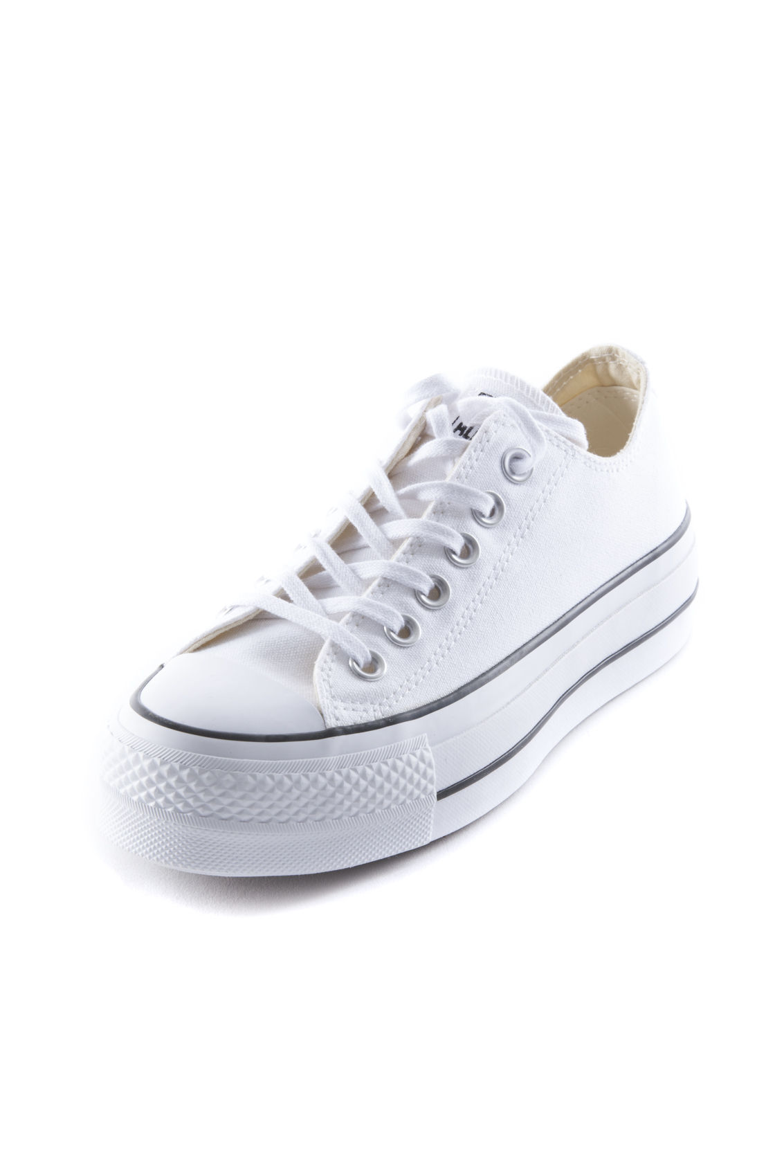 converse single muslim girls Shop james harden shoes at foot locker prices subject to change without notice products shown may not be available in our storesmore info.